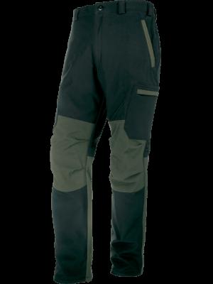 outdoorové oblečenie nohavice Taron