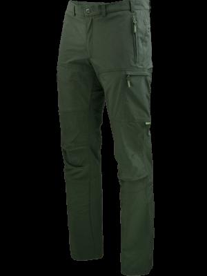 outdoorové oblečenie nohavice Terol