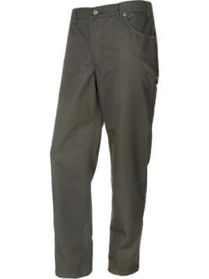 outdoorové oblečenie nohavice Texas batex