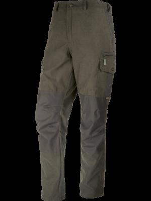 outdoorové oblečenie nohavice Traner
