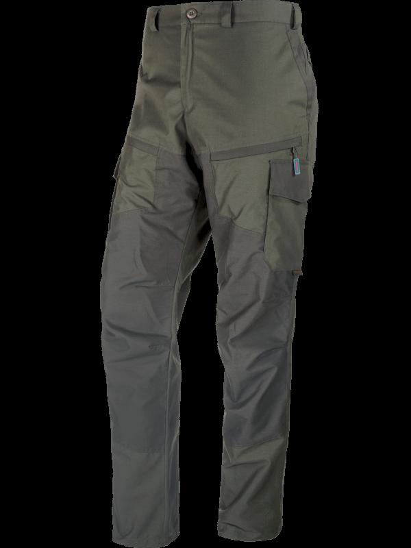 outdoorové oblečenie nohavice Tyson