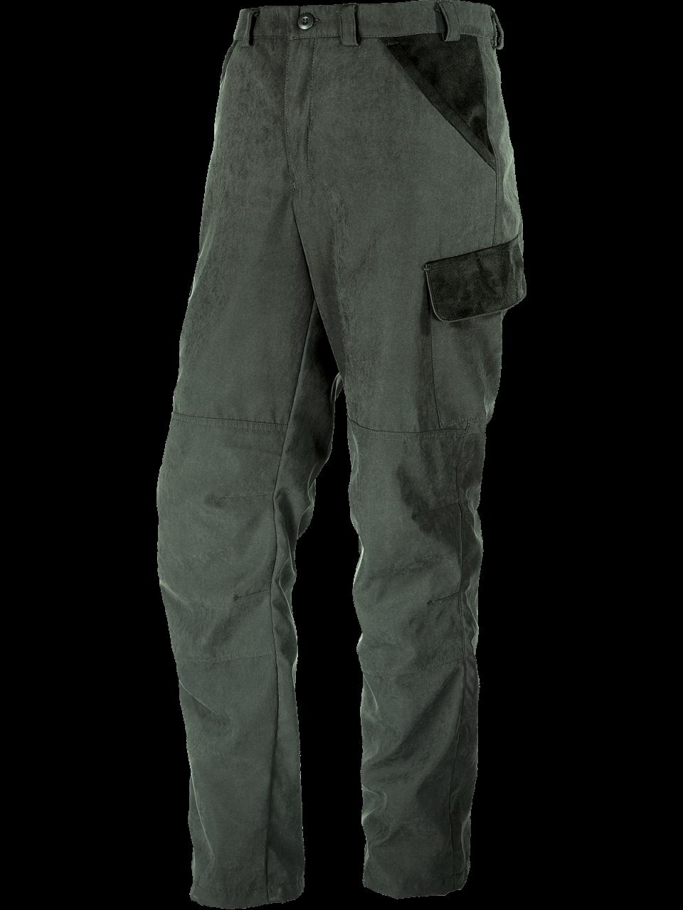 outdoorové oblečenie nohavice Valzap