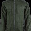 Thermo bunda Vasol outdoorové oblečenie pred