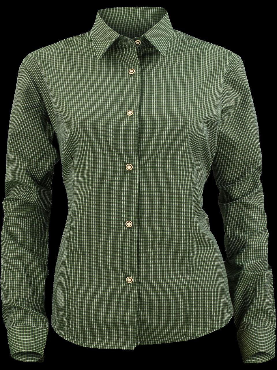 dámska košeľa Ravola DR outdoorové oblečenie