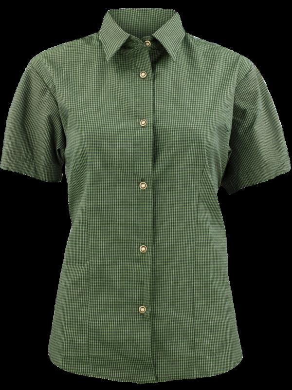 dámska košeľa Ravola KR outdoorové oblečenie
