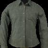 dámska košeľa Rivana DR outdoorové oblečenie