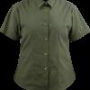 dámska košeľa Salora KR outdoorové oblečenie