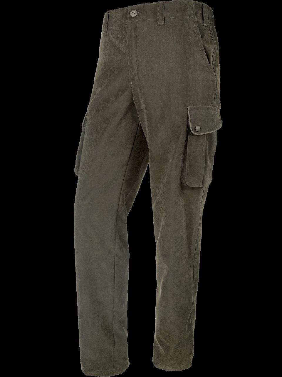 nepremokavé nohavice Horton exclusive outdoorové oblečenie pred