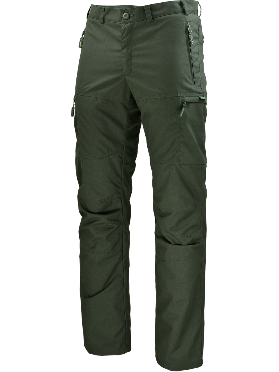 odolné nohavice Terolaz outdoorové oblečenie pred