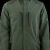 outdoorová bunda Ternal outdoorové oblečenie pred