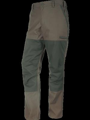 outdoorové nohavice Parlan outdoorové oblečenie pred