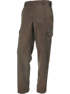 pánske nohavice Ralon outdoorové oblečenie pred