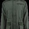 poľovnícka bunda Valzap outdoorové oblečenie pred