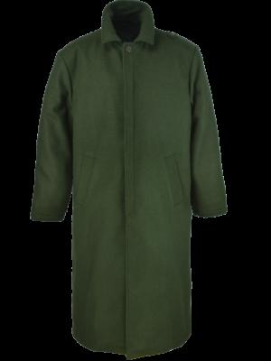 poľovnícky kabát HARALD outdoorové oblečenie pred