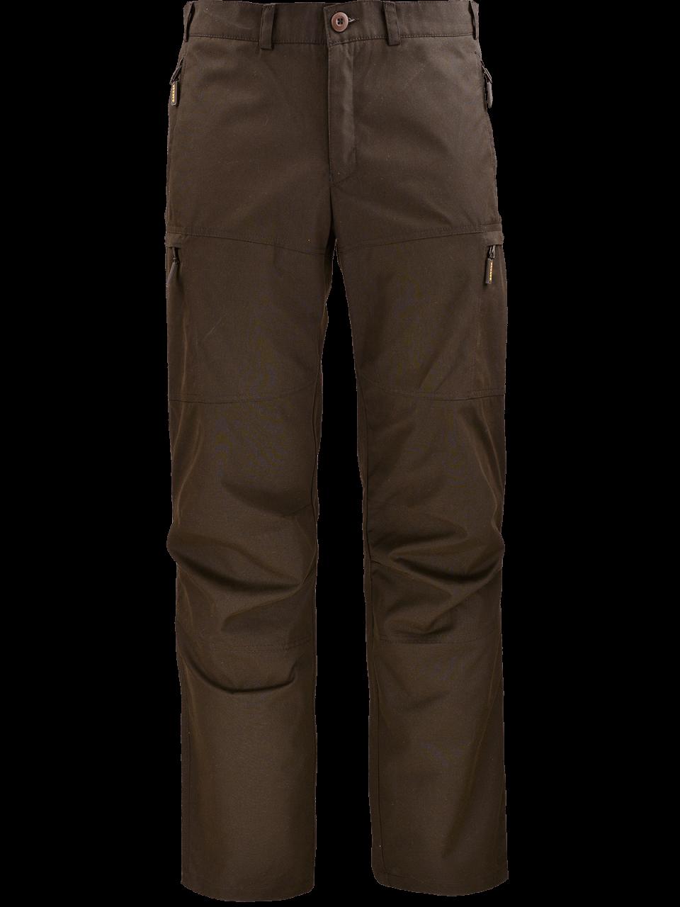 viacúčelové nohavice Terolan pred outdoorové oblečenie
