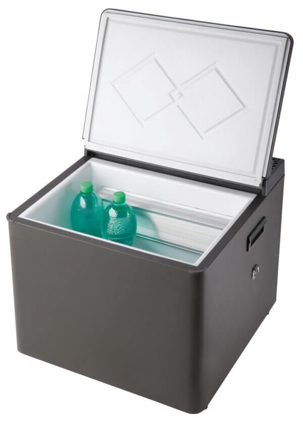 Absorpčná chladnička XC G