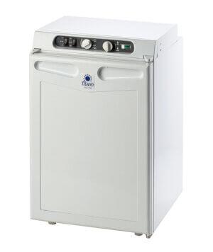 Absorrpčná chladnička XC G